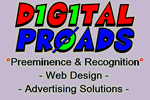 Digital Pro Ads Affordable & Effective Advertising Solutions